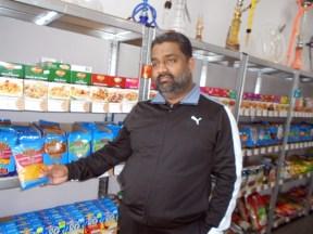 Детокс по индийски – д-р Абдул Хак Шаик за здравословните ползи на източната кухня