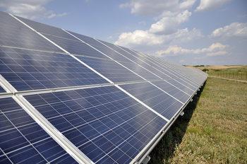 Енергийната борса започва сделки с ток в рамките на деня от 11 април