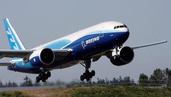Rolls-Royce ще прави мащабна проверка на проблемите с двигателите на Boeing 787