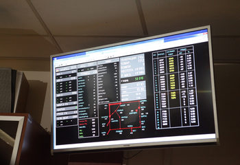 България и Македония ще обединяват електроенергийния си пазар
