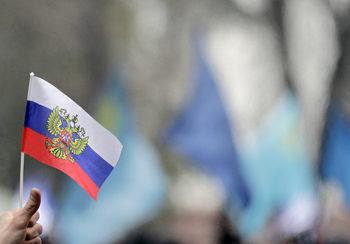 Уругвай отказва да експулсира руски дипломати
