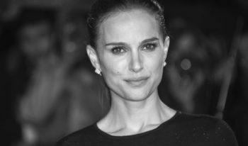 Натали Портман отказа награда заради Бенямин Нетаняху