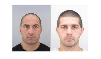 Общо 14 души ще бъдат проверени заради бягството от Софийския централен затвор
