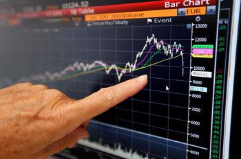 Над половината от богатите инвеститори по света очакват да живеят до 100 г.