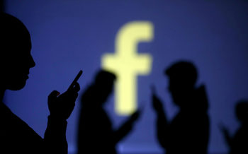 """""""Фейсбук"""" изключва 1.5 млрд. потребители по света от реформата на личните данни"""