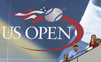 """""""Амазон"""" придоби права да излъчва US Open във Великобритания за следващите пет години"""