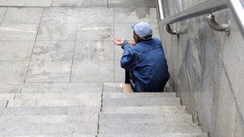 България е първа в ЕС по дял на хората в тежки материални лишения