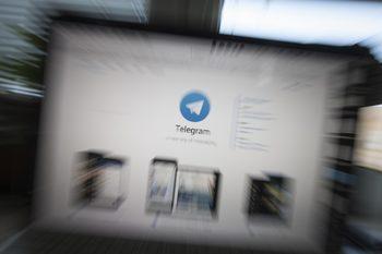 """Русия обвини """"Гугъл"""" и """"Амазон"""", че не блокират """"Телеграм"""", но търси начин да не ги забрани"""