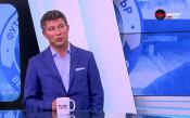 Красимир Балъков: Не съм разговарял с Ганчев за ЦСКА
