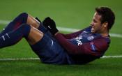 Добър знак за Реал: Неймар иска да играе с CR7