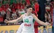 Алексиев и Олимпиакос поведоха на ПАОК и Учиков в Гърция
