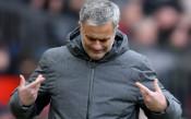 Топла сръбска връзка осигури прескъп трансфер на Юнайтед