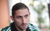 Университатя с Димитров и Златински не успя да удържи хикса срещу ФКСБ