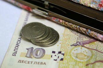 Средната партида за втора пенсия се е увеличила с 11% до 2886 лв.