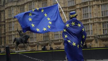 Брюксел въвежда показатели за устойчивост на икономически дейности