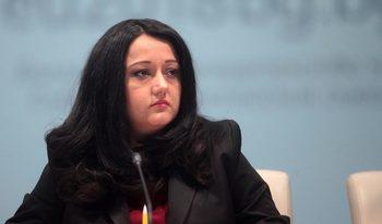 Лиляна Павлова: Европейските лидери си тръгнаха от България по-обединени