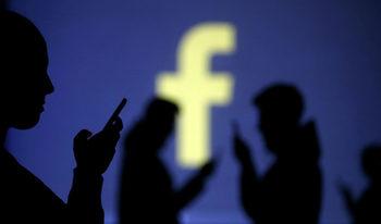 """""""Фейсбук"""" е изтрил 583 млн. фалшиви профила в първите три месеца на 2018 г."""