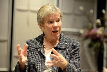 Трябва да наваксате пропуснатите разходи за отбрана, призова зам.-генералният секретар на НАТО