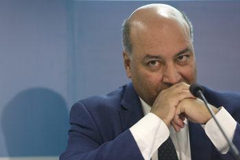 Икономиката на България няма да се ускори през 2018 г., прогнозира ЕБВР