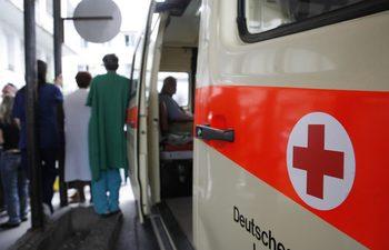 България преговаря с три страни за трансплантация на пациенти с белодробни заболявания