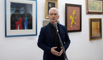 Покрай законодателната активност на Валери Симеонов Сидеров предложи вероучение в училищата