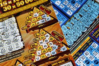 Мрежата за децата иска още по-строги правила за хазарта