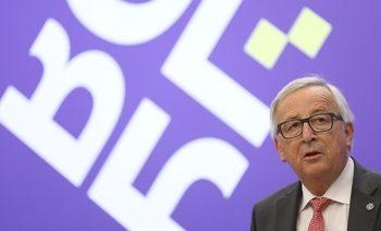 ЕС ще задейства в петък защита на бизнеса си от санкциите на САЩ срещу Иран
