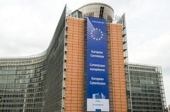 Еврокомисията задейства мерки за защита на бизнеса в Иран от санкциите на САЩ