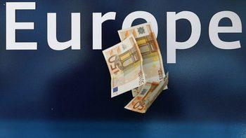 По-малко пари, повече контрол – накъде върви кохезионната политика