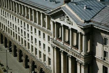 Кабинетът предлага облекчения за бизнеса свързани с екологичните оценки на проекти