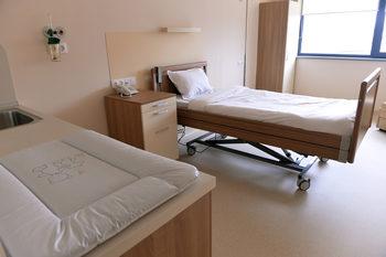 Системата на болничната помощ върви към катастрофа, предупреждават лекари