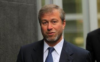 Роман Абрамович стана най-богатият гражданин на Израел