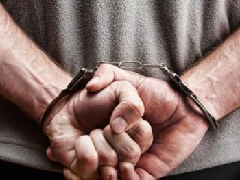 26-годишният мъж, убил брутално баща си с брадва в Плевен, остава в ареста