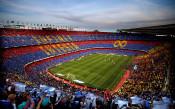 Forbes обяви Барселона за световен лидер по приходи