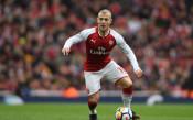 Избягал от Арсенал: Допуснаха грешка с Уилшър