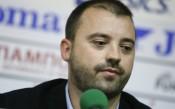Людмил Хаджисотиров: Направихме най-добрият сезон с Рилски спортист