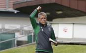 Пауло Аутуори: Важното е да вкарваме повече от съперника