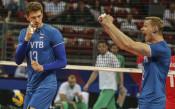 Русия ни нарисува болезнена волейболна истина в София