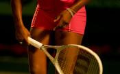 """""""Пантера"""" в тенис облекло: Най-интересните екипи на Серина"""