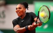 Шанс за Серина Уилямс да бъде поставена на US Open