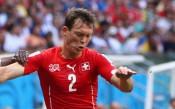 """""""Албанският орел"""" изяжда главата на още един швейцарец"""