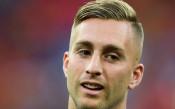 Официално: Барселона продаде играч във Висшата лига