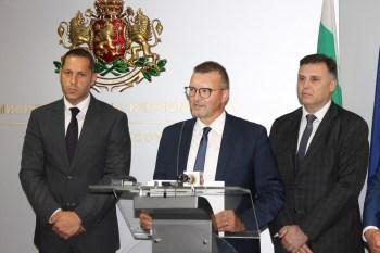 """Немската компания """"Леони"""" открива предприятие в Плевен до края на годината"""