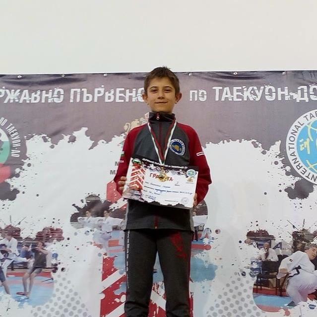 Габрово с 4 награди от ученически театрален фестивал