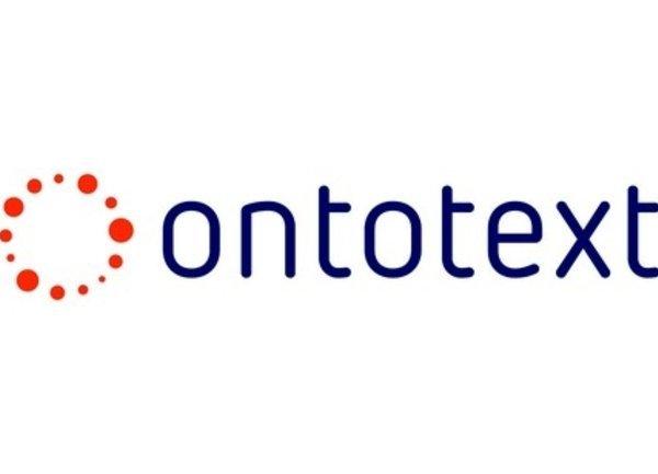 """""""Онтотекст"""" ще развива решения за изкуствен интелект в нов проект, финансиран по Оперативна програма """"Иновации и конкурентоспособност"""""""