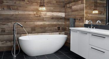 Какво трябва да знаем преди основния ремонт на банята ?