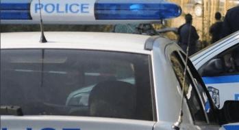 Хванаха крадец на въздуховоди от читалище в Червен бряг