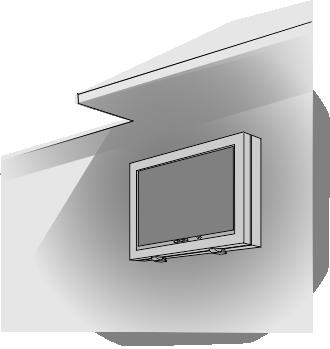 Телевизор на открито – какво трябва да знаем предварително?