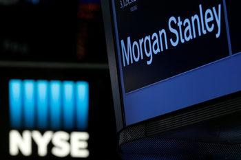 Американските банки ще изплатят 170 млрд. долара на акционерите