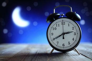 """Причини и ефекти на безсънието: Специален проект """"Сънят в твоето легло"""""""